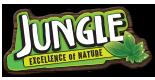 Jungle Pet Food
